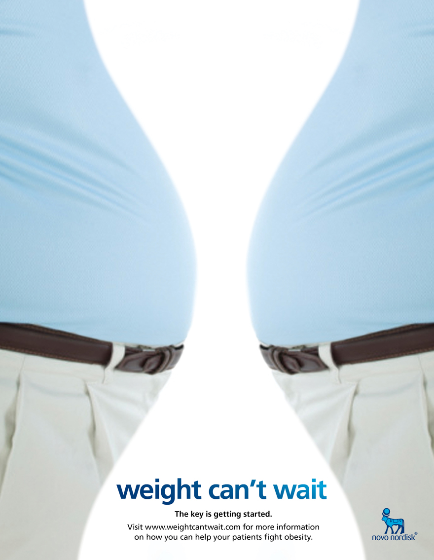 Weight_poster