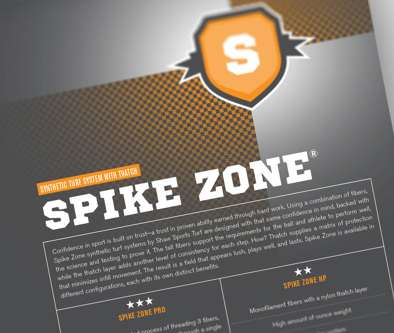Spike-Zone_Redesign